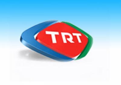Թուրքական TRT-ն պատահաբար հայտնել է 44-օրյա պատերազմում ադրբեջանական կողմի զոհերի մոտավոր թիվը