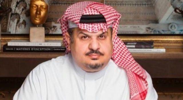 Սաուդյան Արաբիա