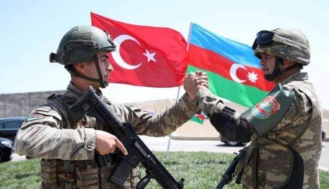 Անկարայի ախորժակը զսպելու հրամայականը. Ինչքան էլ ՌԴ-ն և Թուրքիան փորձեն միմյանց հետ համագործակցել, միևնույնն է, տարածաշրջանում նրանք մնում են որպես մրցակիցներ.«Փաստ»